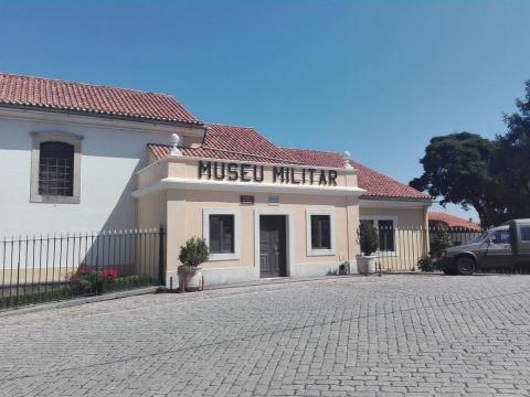 Colaboraテァテ」o entre Portugal e Espanha na Rota das Invasテオes Francesas