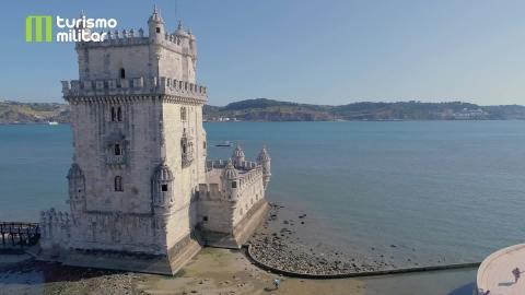 Dia de Portugal, de Camテオes e das Comunidades Portuguesas